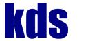 Krisko Drafting Services Pty Ltd